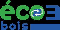 Logo-Eco3Bois