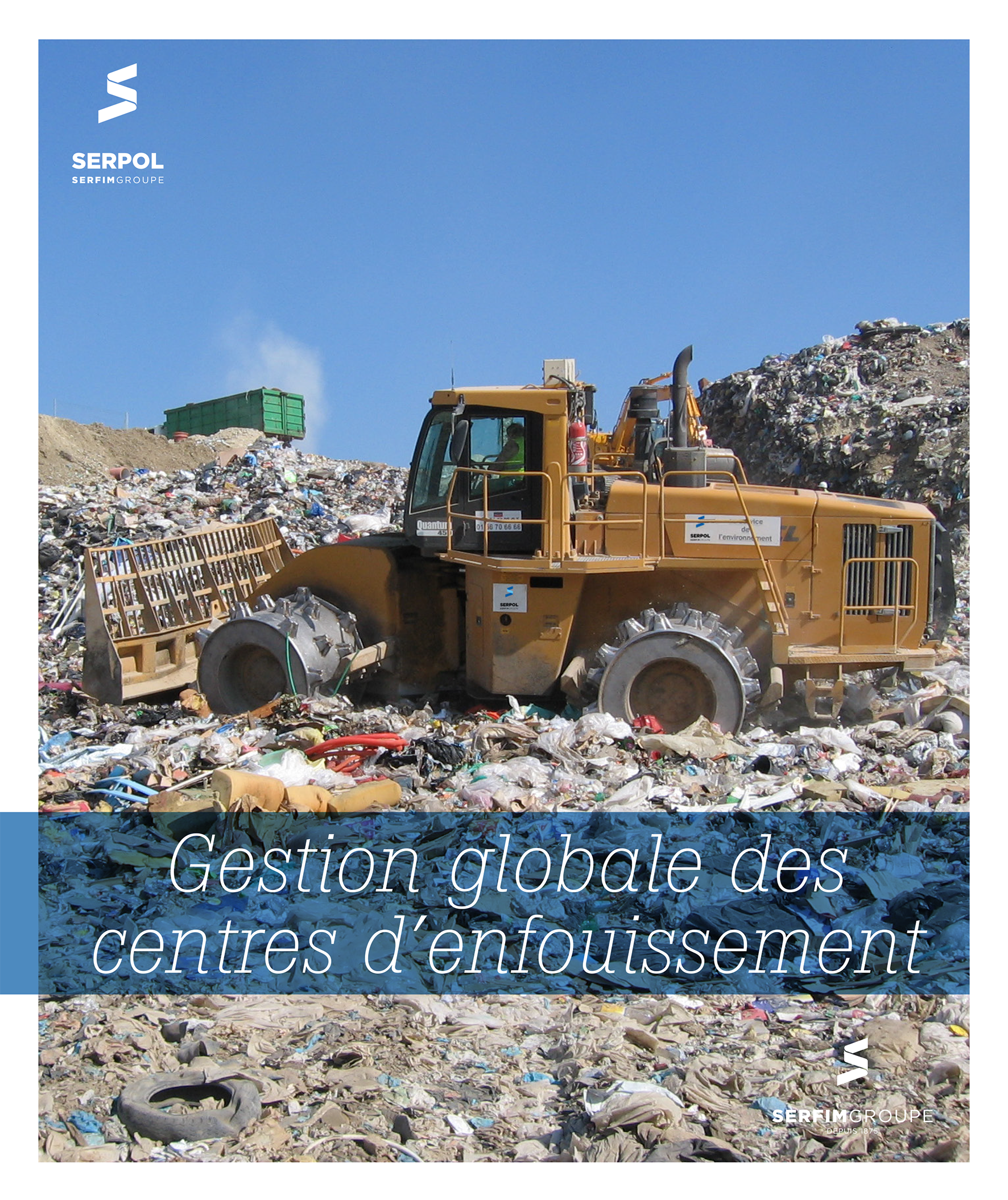 couv_gestion-globale