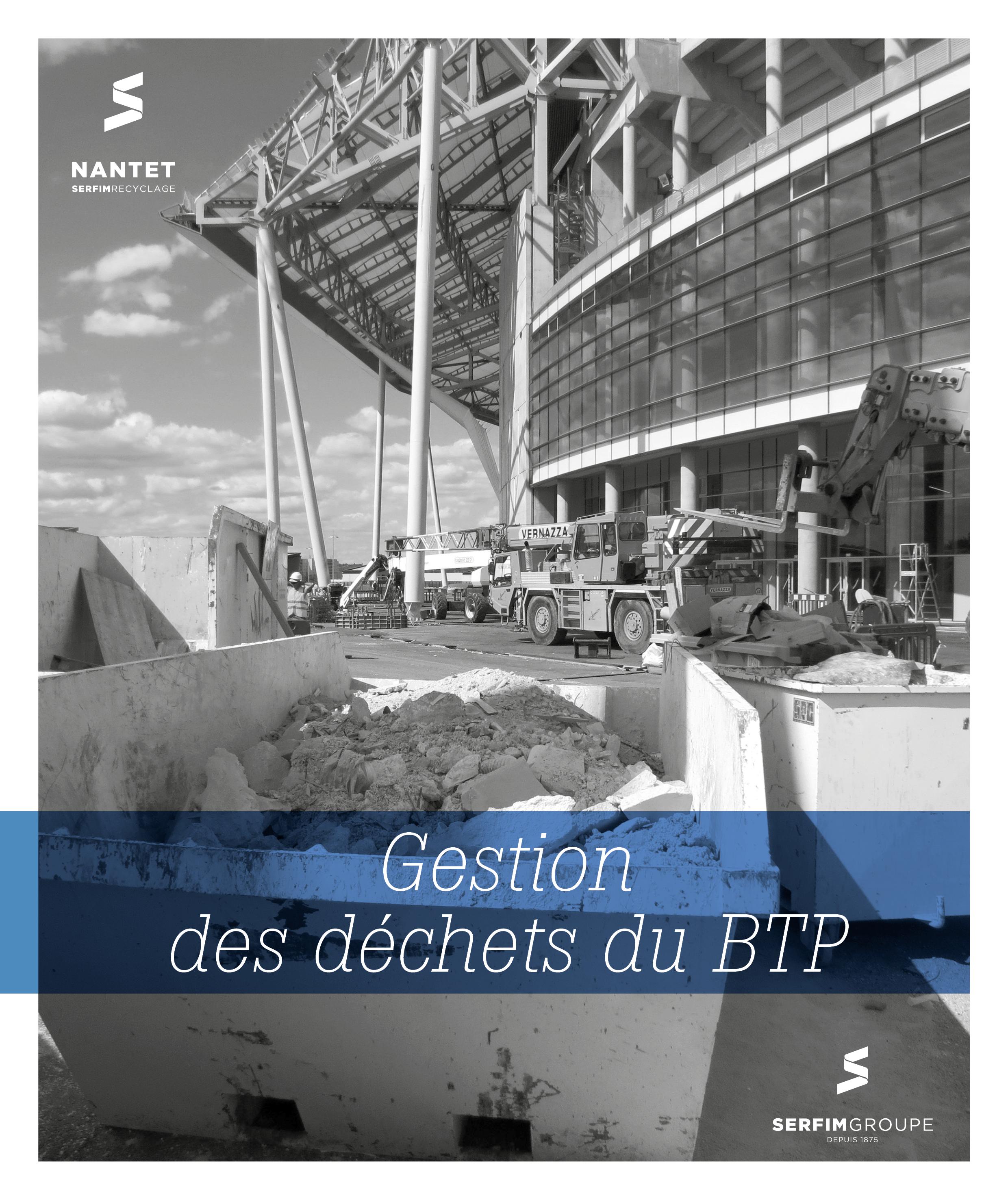 nantet_fiche-metier_btp