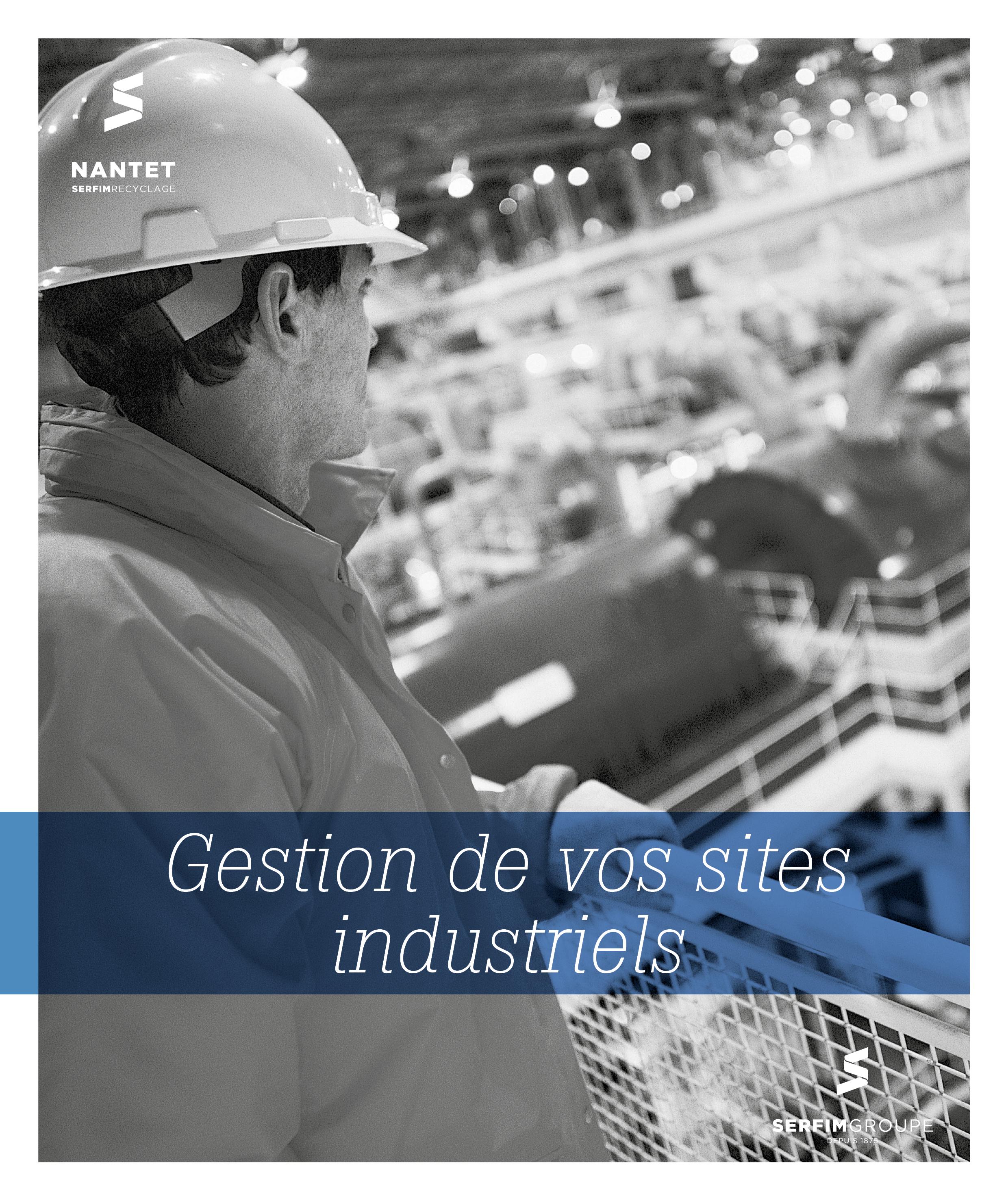 nantet_fiche-metier_industrie