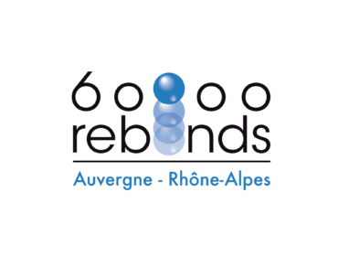 60 000 rebonds - Photo n°1