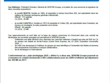 acquisition-caretelli-et-bentin_170704