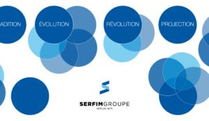 serfim-groupe_cdv-2019_web-vf_01