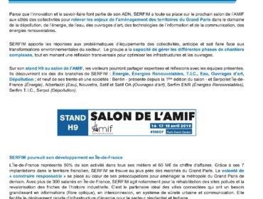une-communique-serfim-serfim-sera-present-au-salon-de-lassociation-des-maires-dile-de-france-du-16-au-18-avril-2019-vf