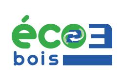 Logo-Eco3Bois_XS
