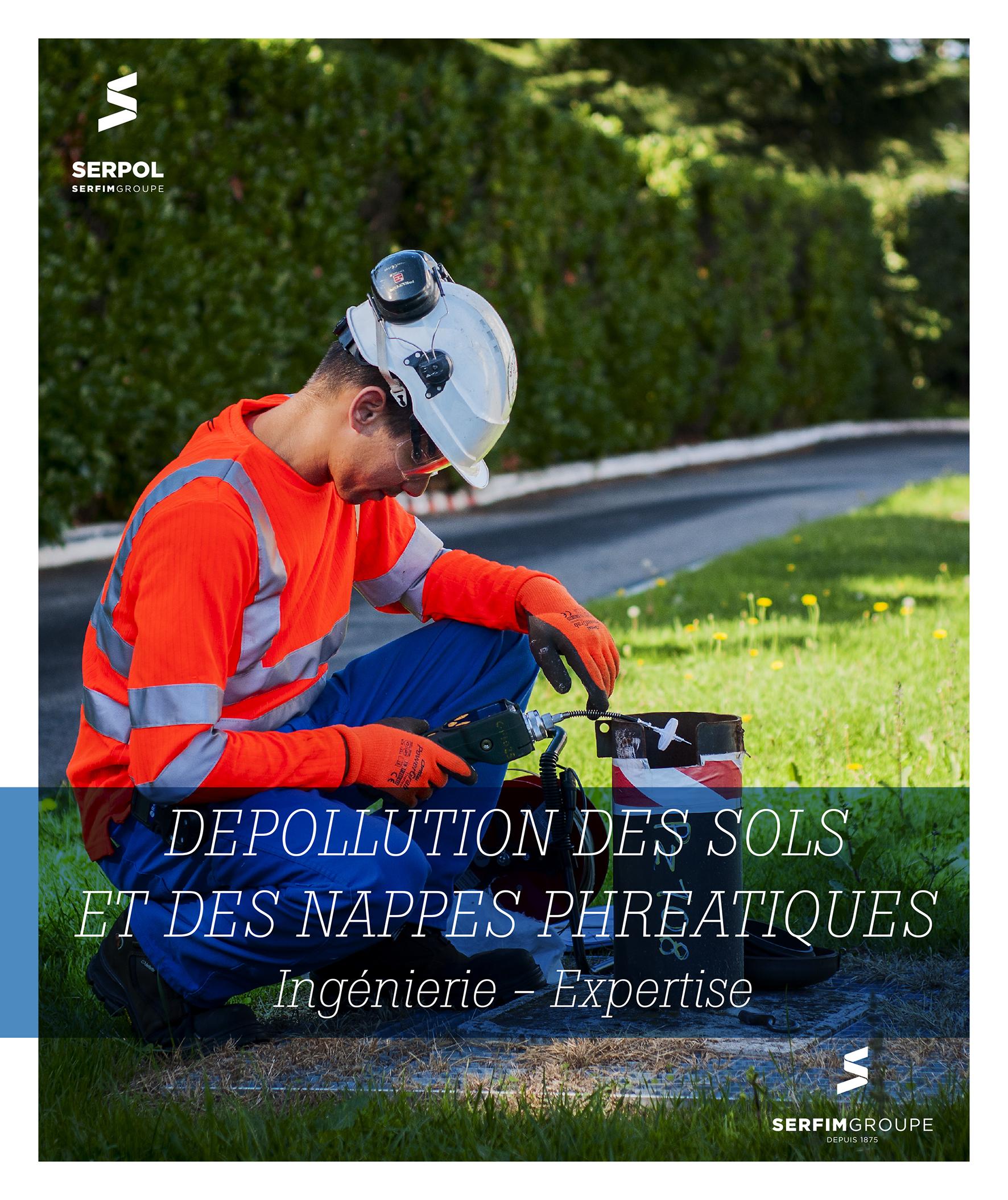 couv_depollution-des-sols-ingenierie
