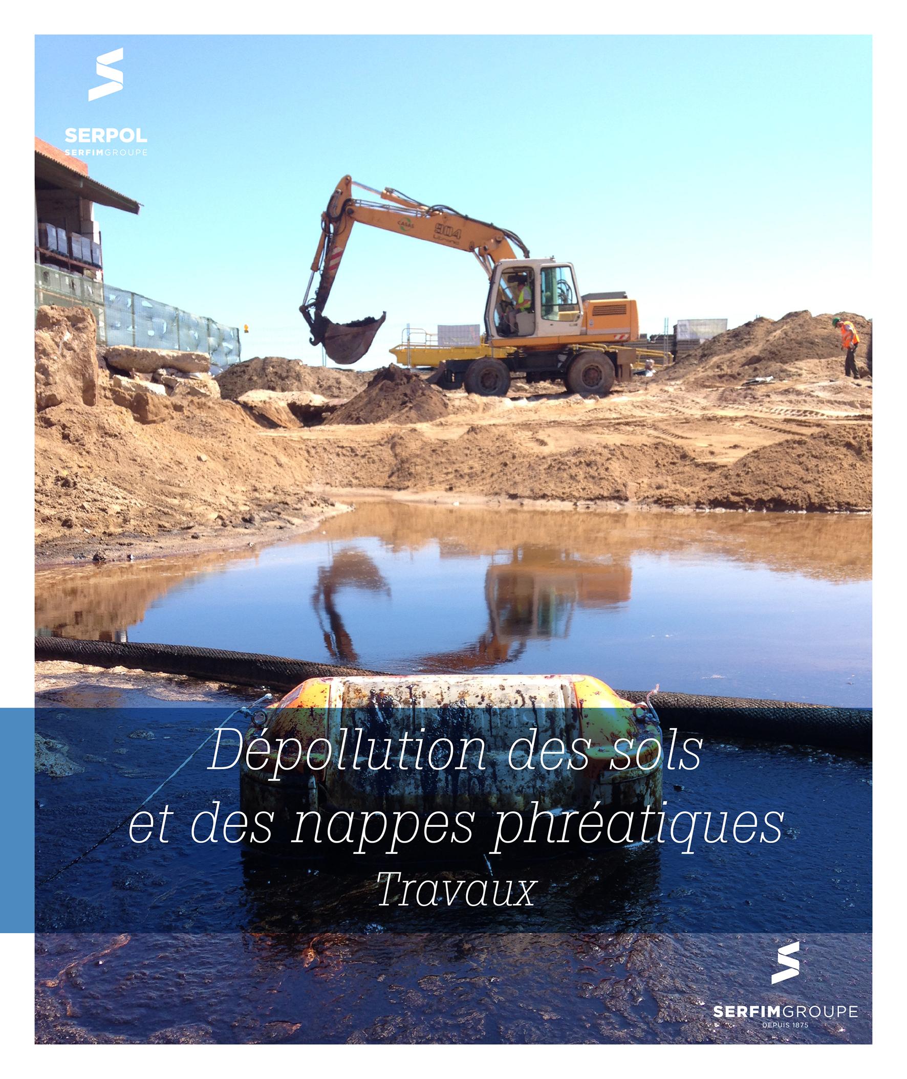 couv_depollution-des-sols-travaux