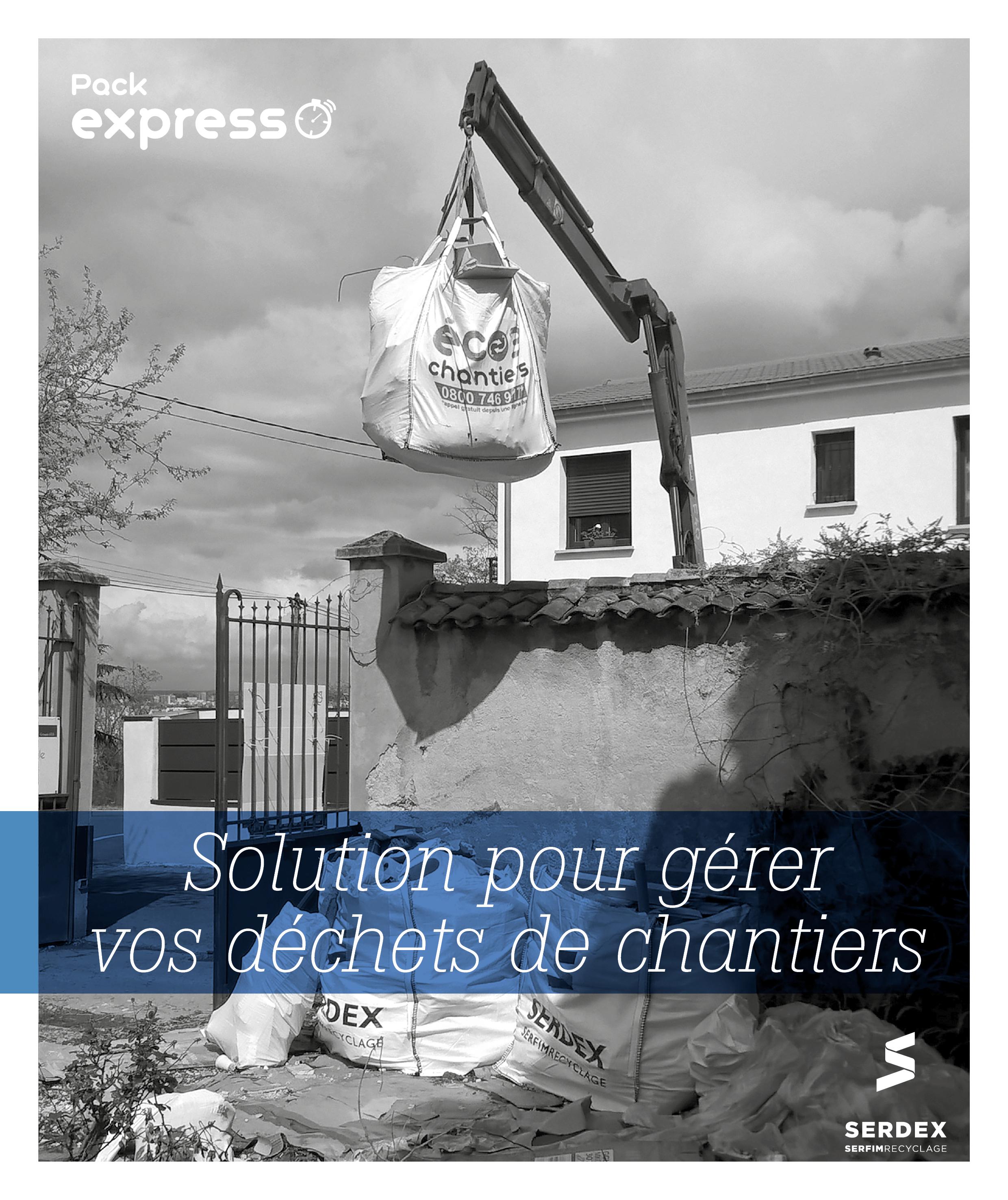 serdex_fiche-metier_pack-express