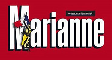 marianne site