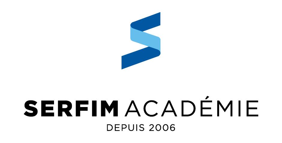 serfim_academie_depuis-2006_quadri