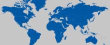 carte-du-monde_mini-encart