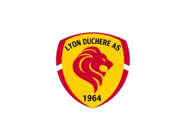 Lyon-Duchère A.S. - Photo n°1