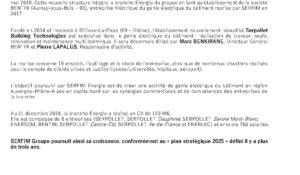 une-communique-le-tribunal-de-commerce-de-lyon-choisit-serpollet-pour-reprendre-la-societe-ctb_vf