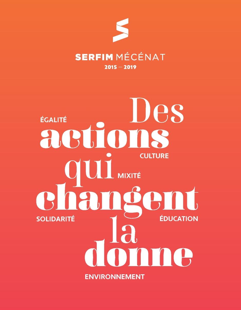 pages-de-serfim_mecenat_couv_hd