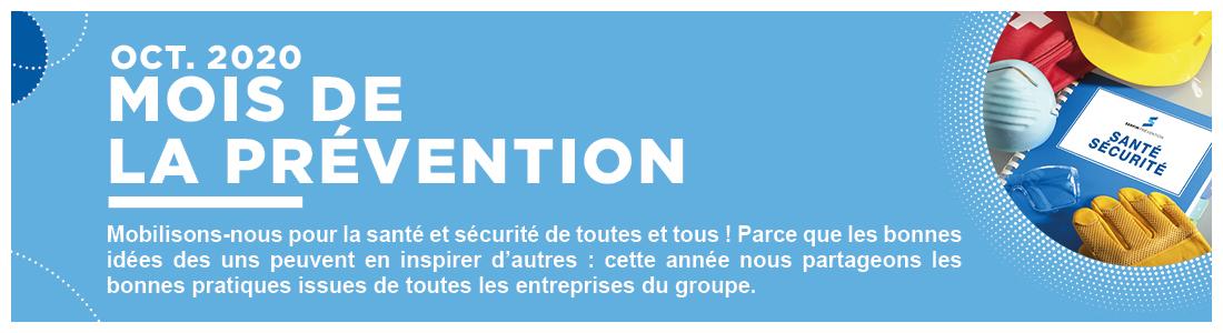 banniere-mois-de-la-prevention-1100x300