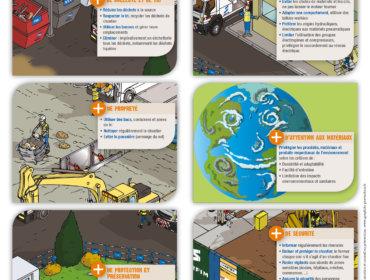 charte-chantiers-responsables-serfim
