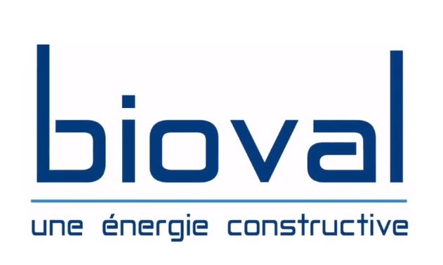 logo-bioval