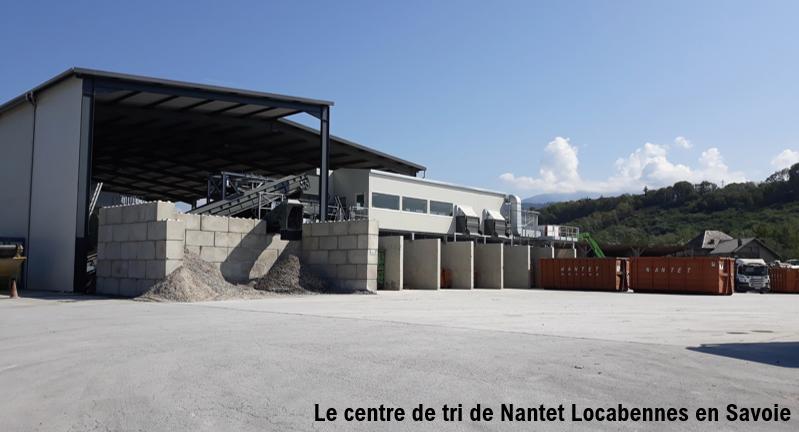 nantet-centre-de-tri-locabennes
