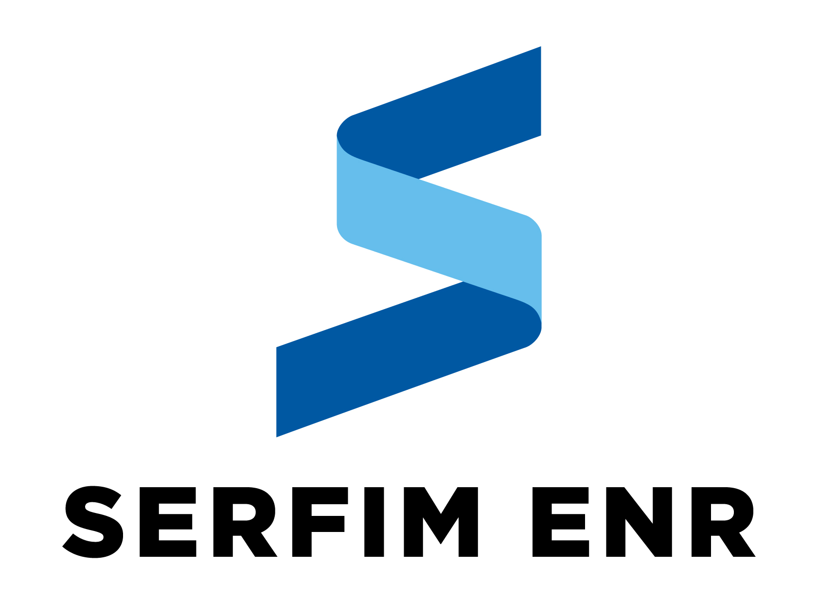 SERFIM ENR Logo