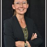 SERFIM ENR Sophie Laval