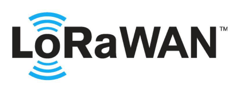 lorawan-logo