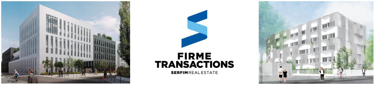 visuel-firme-transactions