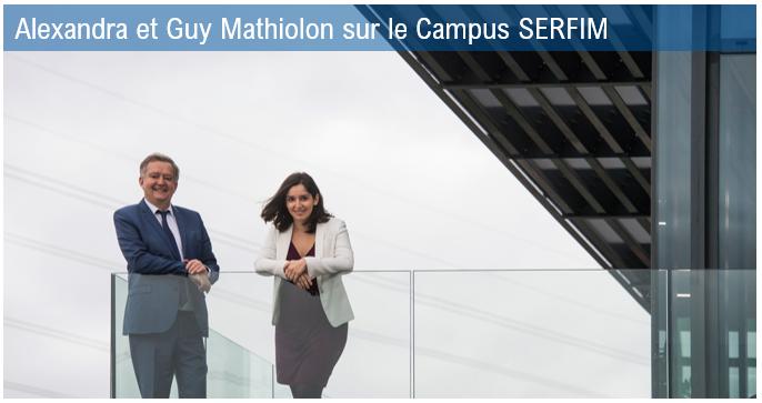 campus-serfim-6