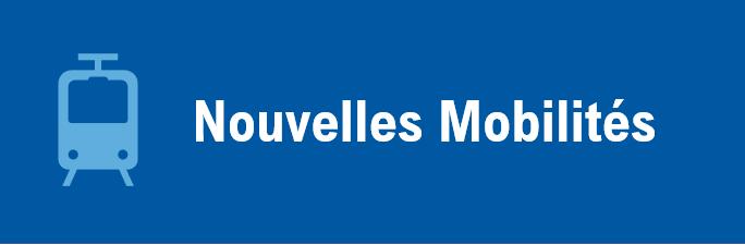 mobilites