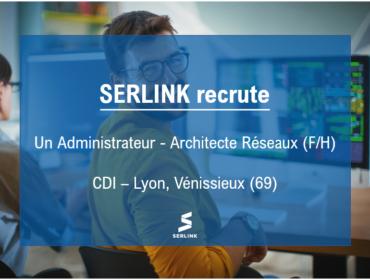vignette-serlink-recrute-260121