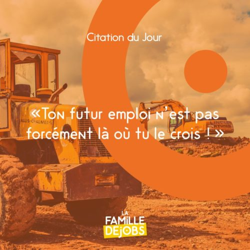 famille-dejobs-citation
