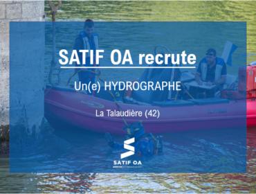 vignette-satif-oa-recrute-022021