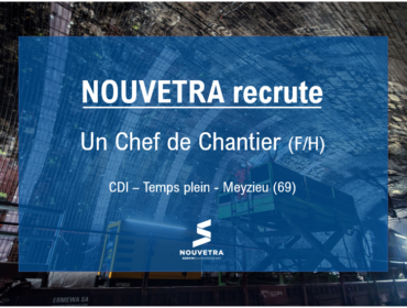 vignette-offre-chefchantier-040221-2
