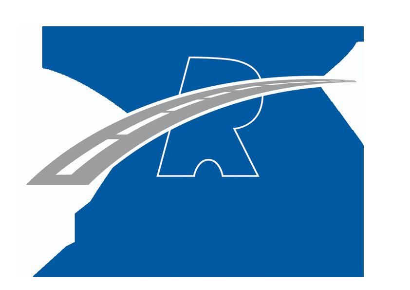 logo-mgb