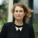 marie-anne-gobert-portrait-codir