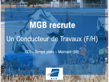 mgb-recrute-230621-v2